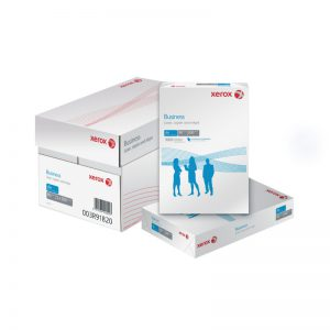 Koopiapaber Xerox Business A4 80g/m2