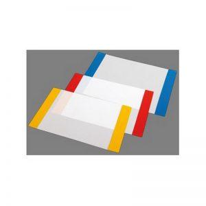 Kilekaaned A4 PVC