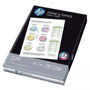 Koopiapaber HP Copy A4 80g/m2