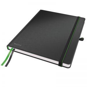 Kaustik LEITZ COMPLETE iPad