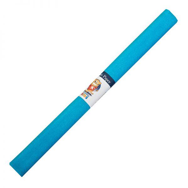 Krepp-paber 0.5x2m
