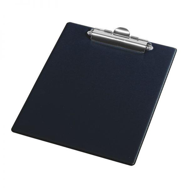 Kirjutusalus Forpus A4 must - Panta Plast