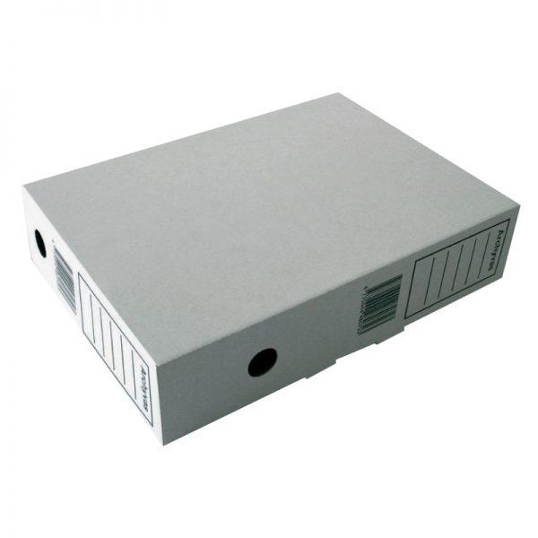 Arhiivikarp SMLT 80 x 250 x 350mm kartong - Smiltainis