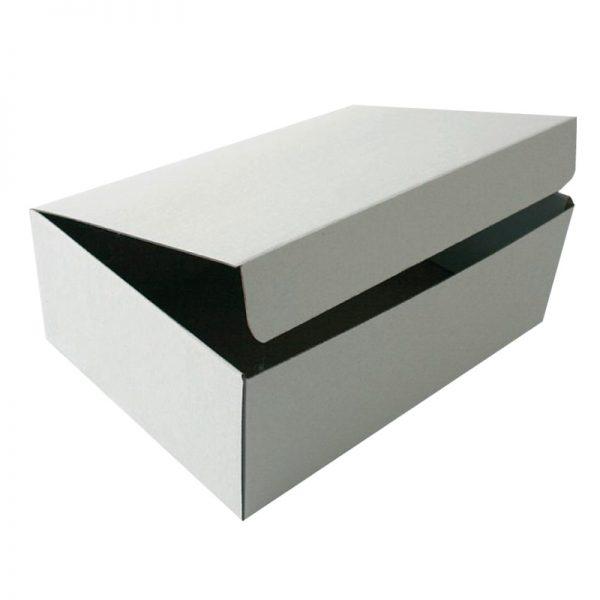 Arhiivikarp SMLT 120 x 345 x 255mm kartong - Smiltainis