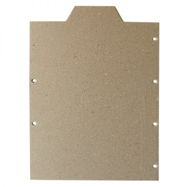 Arhiivikarbialus SMLT A4 1tk 3Re - Smiltainis