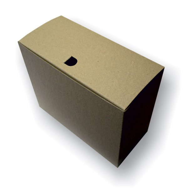 Arhiivikast SMLT 330x155x270mm