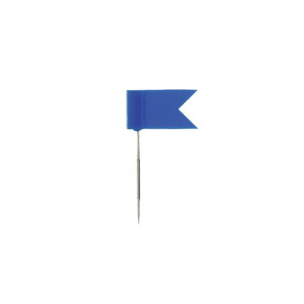 Kaardinõelad Alco lipp
