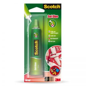 Geelliim 3M Scotch 30ml - 3M
