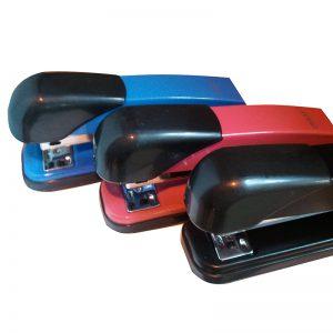 Klammerdaja ST0960