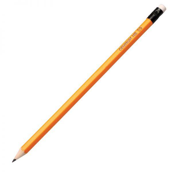 Harilik pliiats CENTRUM 55