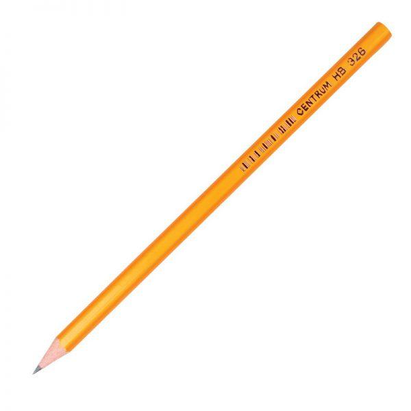 Harilik pliiats CENTRUM 326