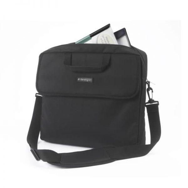 Arvutikott KENSINGTON Simply Portable 15
