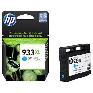 Tindikassetid|Kontoritarbed>Kontoritehnika ja arvutitarvikud>koopiamasinad ja MFP>Tindiprinterid|Kontoritarbed>Kulumaterjalid (toonerid|Kontoritarbed>lindid)>Tindid>Tindid/ analoog|Kontoritarbed>lindid)>Tindid>Tindid/ originaal - HP 933 XL Sinine