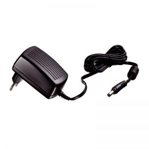 Adapter elektroonililsele markeerijale Dymo - Dymo