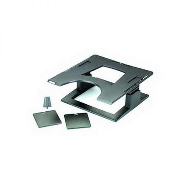 Sülearvuti alus 3M LX500