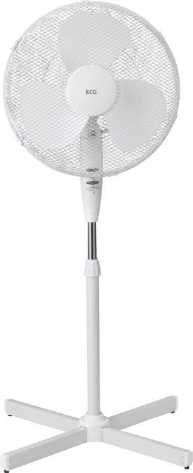 Ventilaator ECG FS40