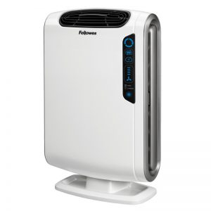 Õhupuhastaja  FELLOWES AeraMax DX55 - Fellowes
