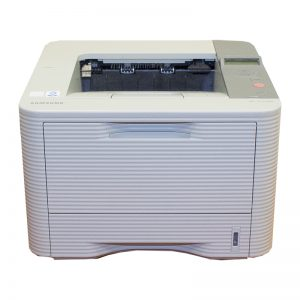 Kasutatud printer Samsung ML 3710ND - Samsung