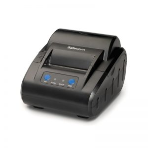 Termoprinter Safescan TP-230 - Safescan