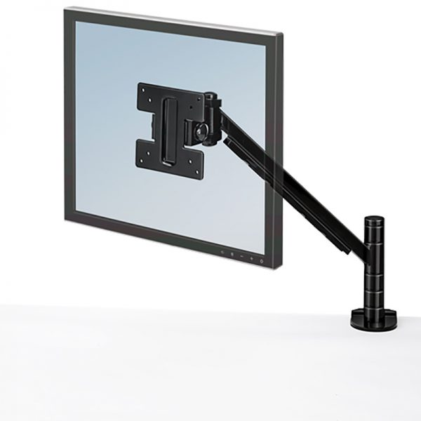 Monitorialus Fellowes Smart Suites™ Monitor Arm - Fellowes