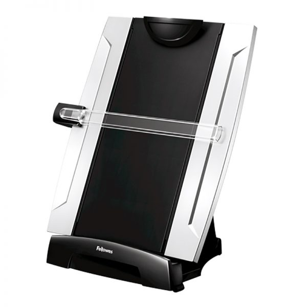 Dokumendihoidja Fellowes Office Suites™ - Fellowes