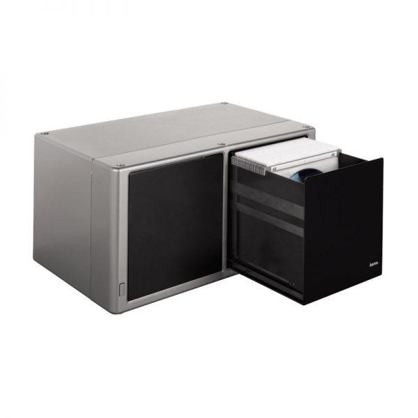 Arhiveerimiskarp CD/DVD-le Hama Magic Touch 120