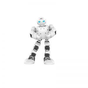 Robot UBTECH ALPHA 1S