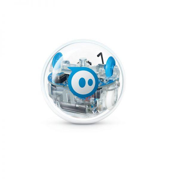 Robot kaugjuhitav Sphero SPRK+
