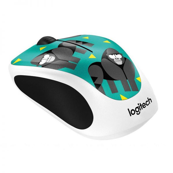 Arvutihiir Logitech M238 Party Collection - Gorilla - Logitech