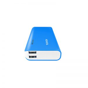 Akupank ADATA PT100 Power Bank 10000mAh