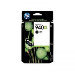 Tindikassett HP C4906A NO 940XL must - HP