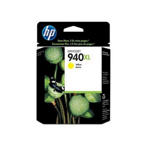 Tindikassett HP C4904A NO 940XL