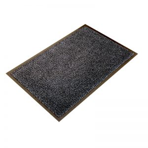 Uksematt Floortex Ultimate 90x60cm