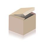 Bürookapp SKYLAND BORN 900x450x2054 mm