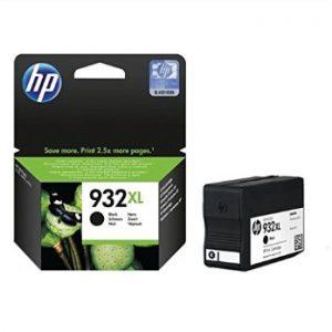 Tindikassetid Kontoritarbed>Kontoritehnika ja arvutitarvikud>koopiamasinad ja MFP>Tindiprinterid Kontoritarbed>Kulumaterjalid (toonerid Kontoritarbed>lindid)>Tindid>Tindid/ analoog Kontoritarbed>lindid)>Tindid>Tindid/ originaal - HP 932 XL Must
