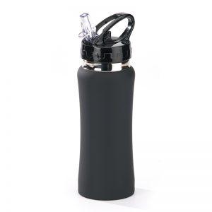 Joogipudel Colorissimo HB01-BL