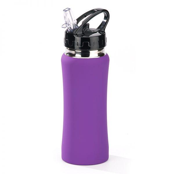 Joogipudel Colorissimo HB01-PR