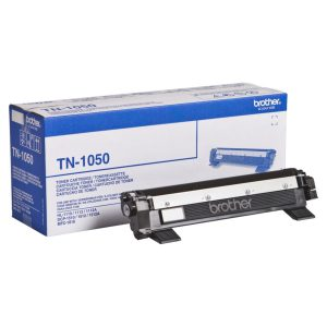 Toonerkassetid - Tooner Brother TN-1050