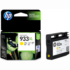Tindikassetid|Kontoritarbed>Kontoritehnika ja arvutitarvikud>koopiamasinad ja MFP>Tindiprinterid|Kontoritarbed>Kulumaterjalid (toonerid|Kontoritarbed>lindid)>Tindid>Tindid/ analoog|Kontoritarbed>lindid)>Tindid>Tindid/ originaal - HP 933 XL Kollane