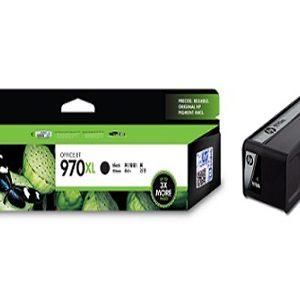 Tindikassetid|Kontoritarbed>Kontoritehnika ja arvutitarvikud>koopiamasinad ja MFP>Tindiprinterid|Kontoritarbed>Kulumaterjalid (toonerid|Kontoritarbed>lindid)>Tindid>Tindid/ analoog|Kontoritarbed>lindid)>Tindid>Tindid/ originaal - HP 970 XL Bk (CN625AE) Must