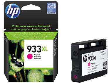 Tindikassetid|Kontoritarbed>Kontoritehnika ja arvutitarvikud>koopiamasinad ja MFP>Tindiprinterid|Kontoritarbed>Kulumaterjalid (toonerid|Kontoritarbed>lindid)>Tindid>Tindid/ analoog|Kontoritarbed>lindid)>Tindid>Tindid/ originaal - HP 933 XL Punane