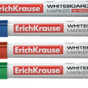 Tahvlimarker Erich Krause W-500
