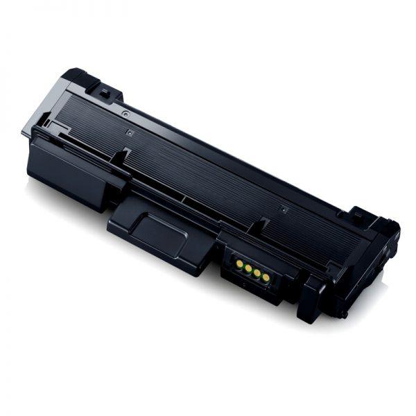 Toonerkassetid - Tooner Samsung MLT-D116L analoog (3000 lehte)