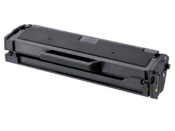 Toonerkassetid - Tooner Samsung MLT-D101S analoog (1500 lehte)
