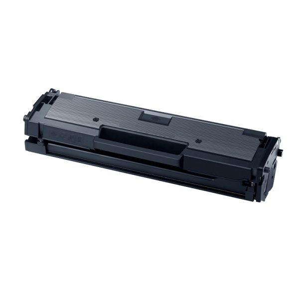 Toonerkassetid - Tooner Samsung MLT-D111S analoog (1000 lehte)