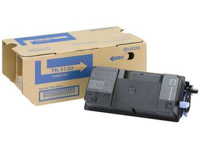 Toonerkassetid - Tooner Kyocera TK-3130